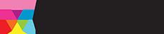 Digital Advocates Logo